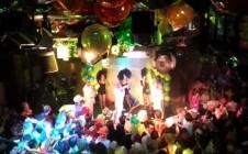 Carnaval '13