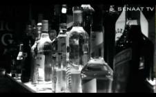 Clubbin' Senaat, Valkenswaard